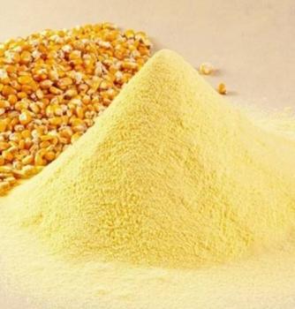 玉米粉客户