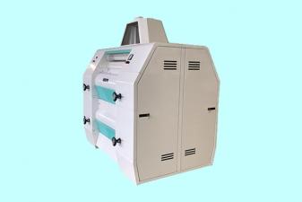 如何正确使用和维护磨粉机设备的七种方法