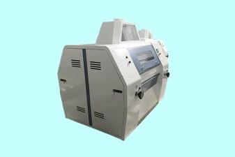 如何提高超细微粉磨粉机产量
