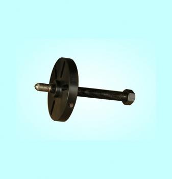 卡盘(皮带轮 齿轮拆装工具)