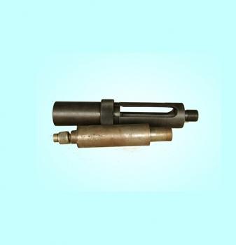 液压拆装工具