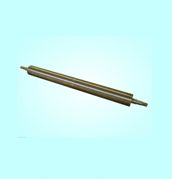 喂料辊-双向螺纹 (600型 800型 1000型 1250型)