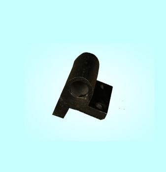 微调支撑块附件(1000型、800型)
